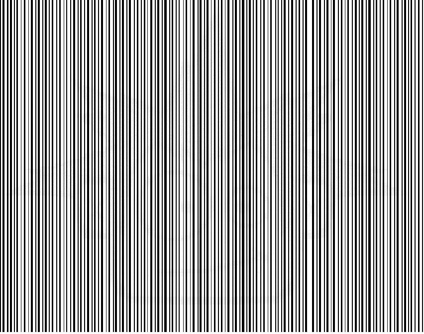 Les meilleures illusions d'optique - Personnage caché