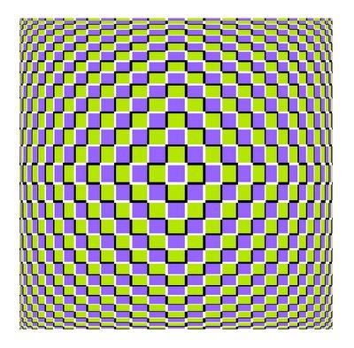 http://www.neurozinzin.com/contenu/illusions/2ce4fa2706.jpg